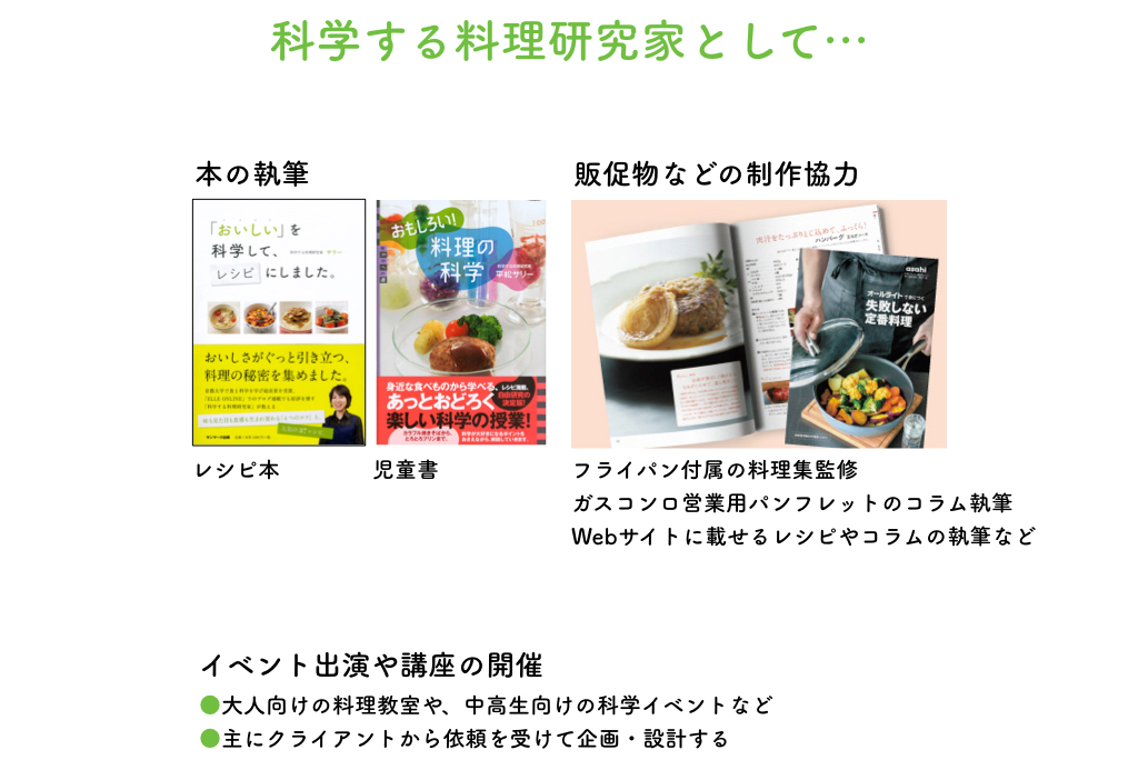 monokaki_slide_4.001